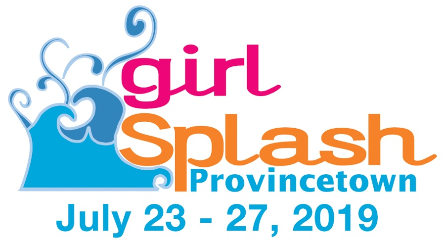 girlsplash-logo-large